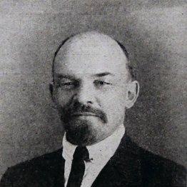 レーニンが批判したスターリンの「粗暴」