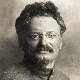 トロツキーはメキシコに亡命…なぜスターリンに暗殺されたのか?