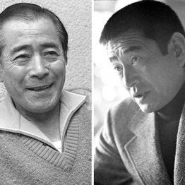 コロナ禍でビールCM激増、出演するのは一流俳優の証し キリンが長谷川博己と染谷将太を起用し話題