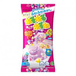 クラシエの知育菓子「ねるねるねるね」は砂場の泥遊びから生まれた!