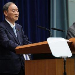 9.9菅首相会見での日刊ゲンダイの質問と回答全文 「国民の命」を守れなかった責任と謝罪は?
