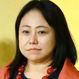 木下富美子都議「無免許当て逃げ」で書類送検も辞職せず…議会バックレても毎日3.5万円が懐に