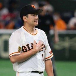 巨人は足踏み、阪神首位キープのナゼ…「セ捕手初のMVP」中尾孝義氏に聞いた