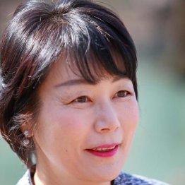 南杏子さんが語る 編集者から海外居住、内科医、小説家までの紆余曲折