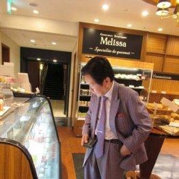 <54>定宿にしていた大阪のホテルが経営難で変貌…ネットも有料に