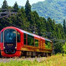 訪日客消えローカル鉄道は苦境だが…コロナ禍は「地元の良さを見つめ直す好機」