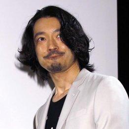 飯野矢住代誕生秘話<16>金子ノブアキ、KenKenの異母兄は生きていたら52歳に