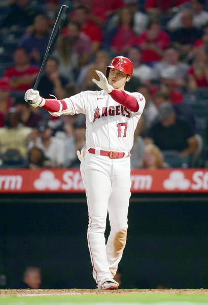 同地区のライバル相手に勝ち星と本塁打を上積みできるか(C)ロイター/USA TODAY Sports