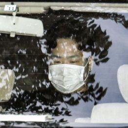 """大阪3歳児殺害 23歳同居男による残虐極まりない行為と母親の""""洗脳"""""""