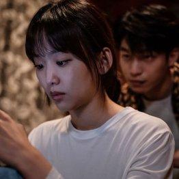 韓国で女性を狙った凶悪事件が多発 24時間監視されても止まらない性犯罪者