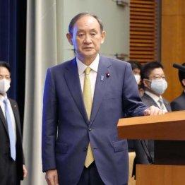 菅前首相に「政界引退説」が漏れ始める 自民党内で力失い、慕う議員ゼロ…霞が関官僚もソッポ