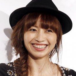 片瀬那奈は芸能界引退の危機…「シューイチ」内部調査で疑念の声、所属事務所もサジ投げた