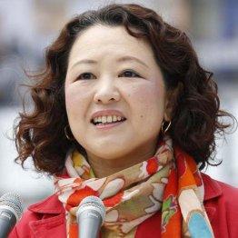 「連合」初の女性会長が決まるも多難な船出…総選挙での野党結集へ早くも正念場