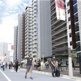 東京五輪選手村跡地「晴海フラッグ」は買い物件か? マンション専門家が査定する!