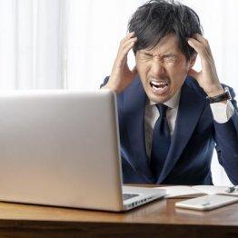 「オンライン商談の悩み」をプロが解決! コロナが収まっても対面は戻らない