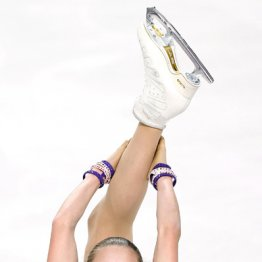 フィギュアフィンランディア杯 ロシアの新鋭15歳ワリエワが世界最高得点