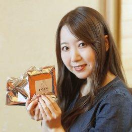 """""""焙煎職人""""元AKB48・名取稚菜に聞く 人生を変えたコーヒーの入れ方「4:6」メソッド"""