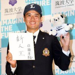 2021年ドラフト「得した球団」と「損した球団」 スポーツライター安倍昌彦氏が徹底分析
