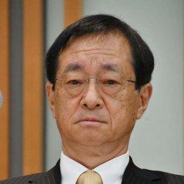 日本製鉄「呉製鉄所」閉鎖で職を失う従業員は約1500人 呉市の税収にも大きな影響が