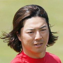 石川遼はどう聞く?ベン・ホーガンの「不振は髪を伸ばしているからだ」