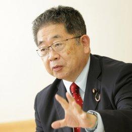共産党・小池晃書記局長に聞く「身を捨てての共闘前進はデメリットばかりではない」