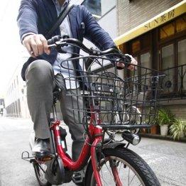 首都圏地震で注目! 自転車・クルマ「シェアサービス」の使い勝手を徹底解説