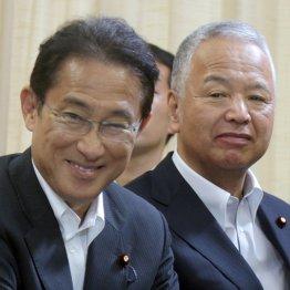 匿名ツイアカ「Dappi」に新疑惑! 運営法人の取引先企業幹部に岸田首相、甘利幹事長の名前