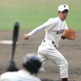 引退する日本ハム斎藤佑樹はなぜプロで活躍できなかったか