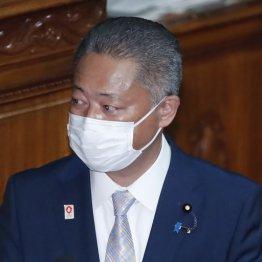 """日本維新の会は""""ゆ党""""を卒業?「岸田政権猛批判」で描く選挙戦略"""
