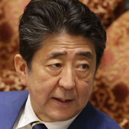 安倍元首相ヒヤヒヤ…自民党「魔の3回生」は7割が落選危機! 権力基盤失えば大打撃