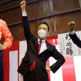 【埼玉①】小泉進次郎氏の盟友の首相補佐官・村井英樹氏が抱えるジレンマ