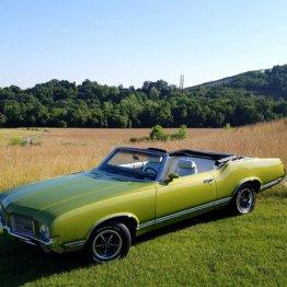 亡き母の車を20年かけて買い戻した米国男性の「強い気持ち」