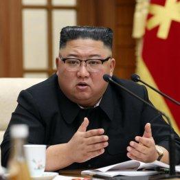 衆院選公示日に北朝鮮ミサイル発射 絶妙タイミングでよぎる「自民党勝利」のジンクス