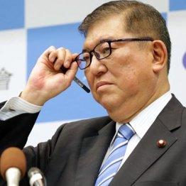 【鳥取】石破茂にのしかかる総裁選のツケ…どれだけ票が減るか注目