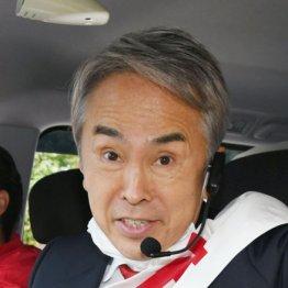 自民候補が連呼「立憲が政権握れば日米同盟終わる」はフェイク! 識者も「根本的に間違い」と指摘