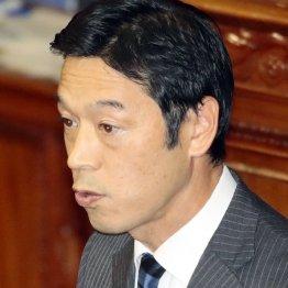 【福岡】麻生氏と武田氏は安泰も…自民独占県に異変発生! 4選挙区で大接戦に