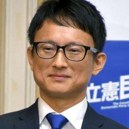 【東京②】秋元司出馬断念もカジノ汚職の後遺症、15区自民2人推薦で大混乱