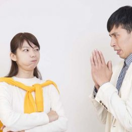 バイアグラの本当の実力…「賢者タイム」軽減で恋人関係まで親密にできる?