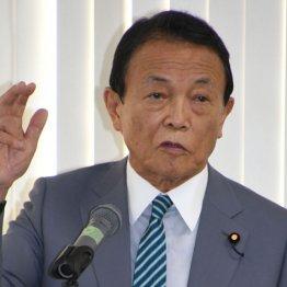 麻生太郎氏「温暖化もいいことがある」を地元福岡はどう受け止めた? 県は温暖化対策の真っ最中