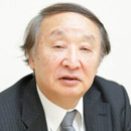 日本は原発輸出も 世界で普及が進む再生可能エネルギー