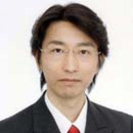 不況&円高強の医療機関手配事業「日本エマージェンシー」