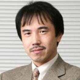 爆発的に増える半導体需要「日本ピラー」の技術力に注目