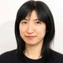"""<第3回>加藤剛 大河ドラマの""""共演者""""に贈ったニンジン花束"""