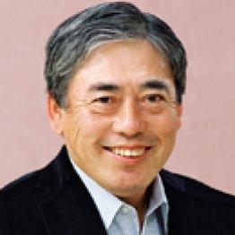 元テニスコーチが危機感 「 第2の錦織は日本からは出ない」