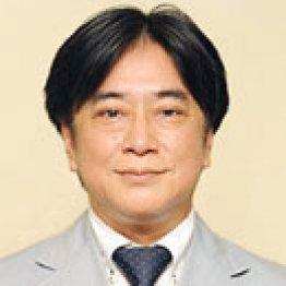 経済効果は1000億円超 安室奈美恵セルフプロデュース戦略