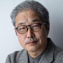 滝田誠一郎