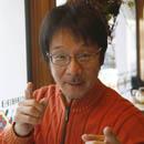 堀井憲一郎